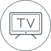 Amenities_TV _Icon