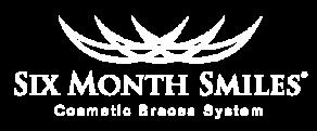 SixMonthSmiles-Logo-white