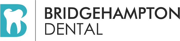 bridgehampton-logo-footer