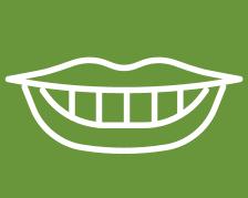 invisalign-consultation-icon