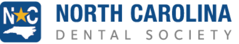 north-carolina-dental-society-logo