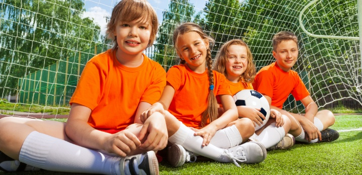 protect-teeth-during-sports
